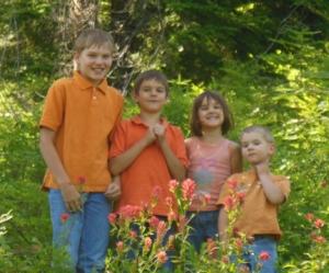 orangekids