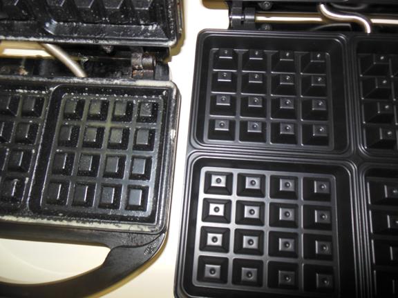 waffle02