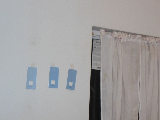 laundry06