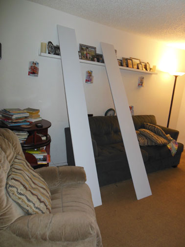 livingroomshelves02