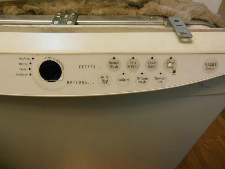 dishwasher02