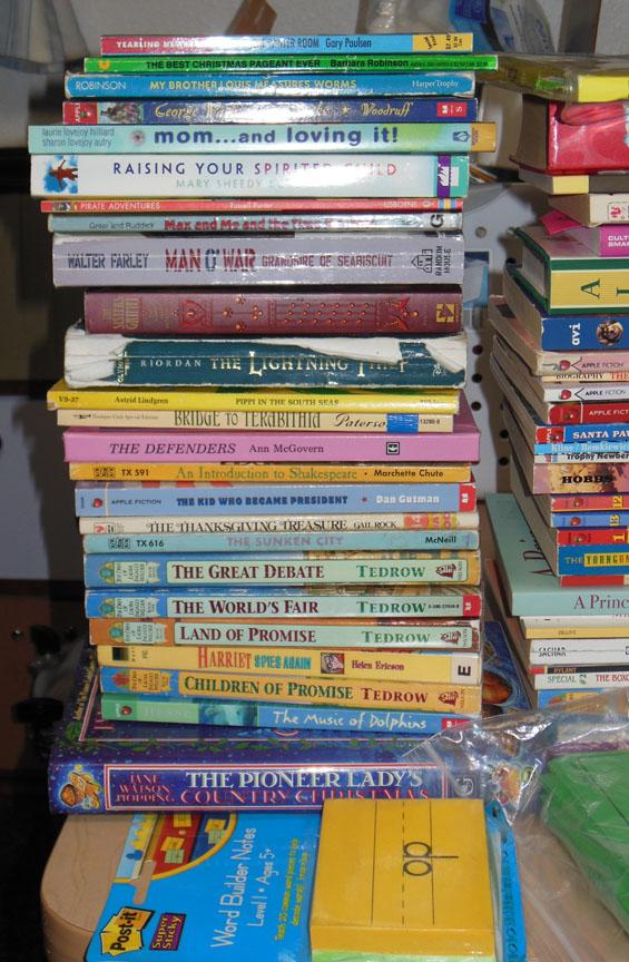 books025