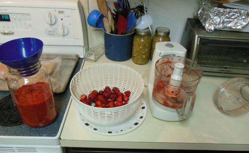 strawberries03
