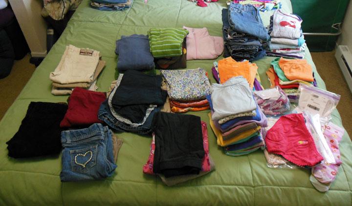 clothingstash01