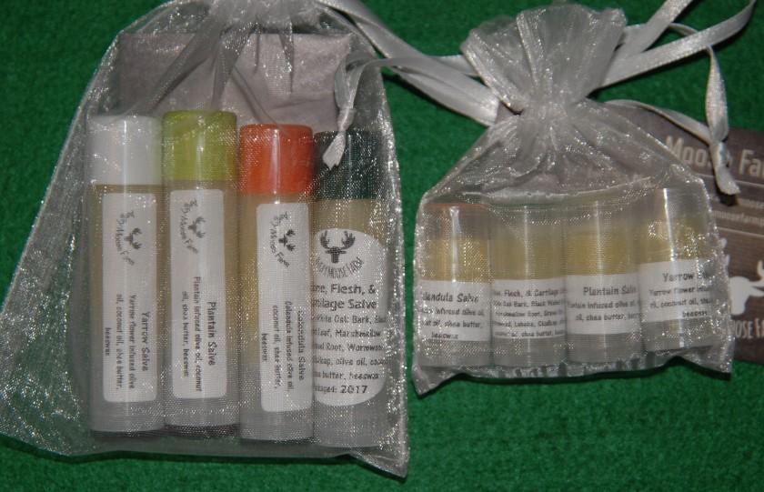 salve-kits