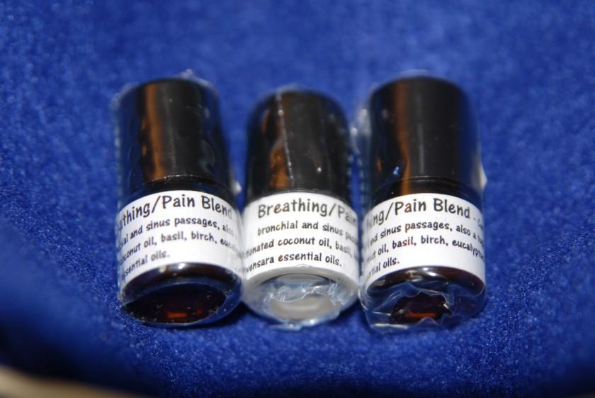 breathing-pain